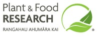 plant-and-food-research