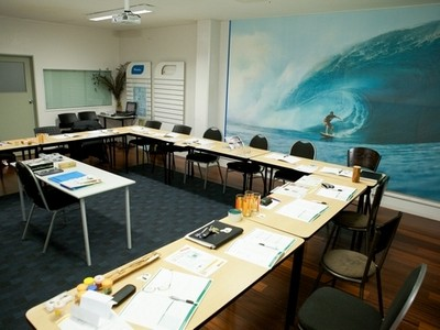 training-room-for-hire